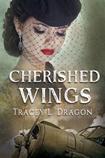 Cherished Wings