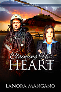 Claiming His Heart