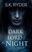 Dark Lord of the Night