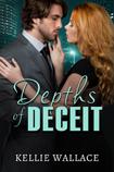 Depths of Deceit