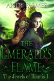 The Emerald's Flame