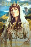 Hemlock and Honey