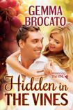 Hidden in the Vines