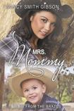 Mrs. Mommy