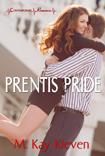 Prentis Pride
