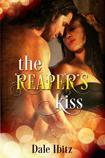 The Reaper's Kiss
