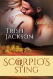 Scorpio's Sting
