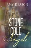Stone Cold Angel