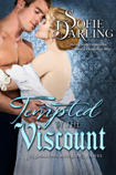 Tempted by the Viscount