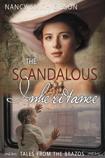 The Scandalous Inheritance