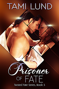 Prisoner of Fate